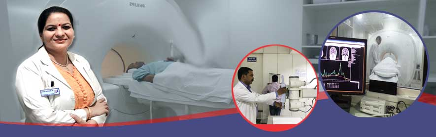 Radio Diagnosis & X-RAY Department | Ultrasound Specialists